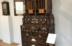 Union Furniture Company Antiques Unique I Cheated Says Woodworker Who Fooled The Antiques Experts