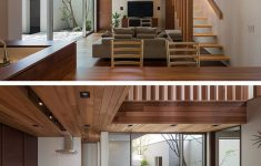 Unique Small House Designs New 20 Best Of Minimalist House Designs [simple Unique And