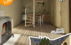 Unusual Small House Plans New Awesome Small Home Plans For Low Diy Bud
