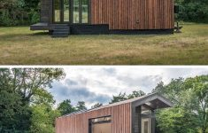 Unusual Small House Plans Unique Unusual Tiny House Design Ideas With Wheels 25