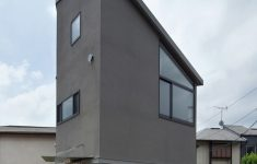 Up And Down Small House Design Luxury 11 Small Modern House Designs From Around The World