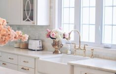 Upper Kitchen Cabinets With Glass Doors Elegant Upper Kitchen Cabinets With Glass Door White Bathroom