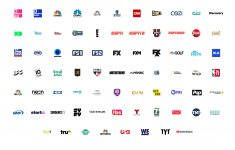 Verizon House Phone Plans Lovely Fios Mix And Match Custom Internet Tv And Phone Packages
