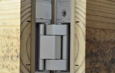 Vertical Cabinet Door Hinge Beautiful Hidden Doors Secret Rooms And The Hardware That Makes It