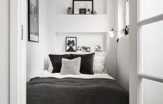 Very Small Bedroom Designs Lovely Tiny Little Bedroom Decor Inspiration Are You Looking For