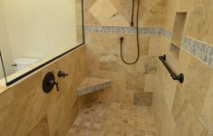 Walk In Shower Ideas Without Doors New Walk In Shower Without Glass Doors
