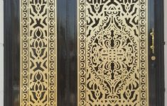 Wall Gate Design Images Awesome Pin By Lisa Swoboda On Türen