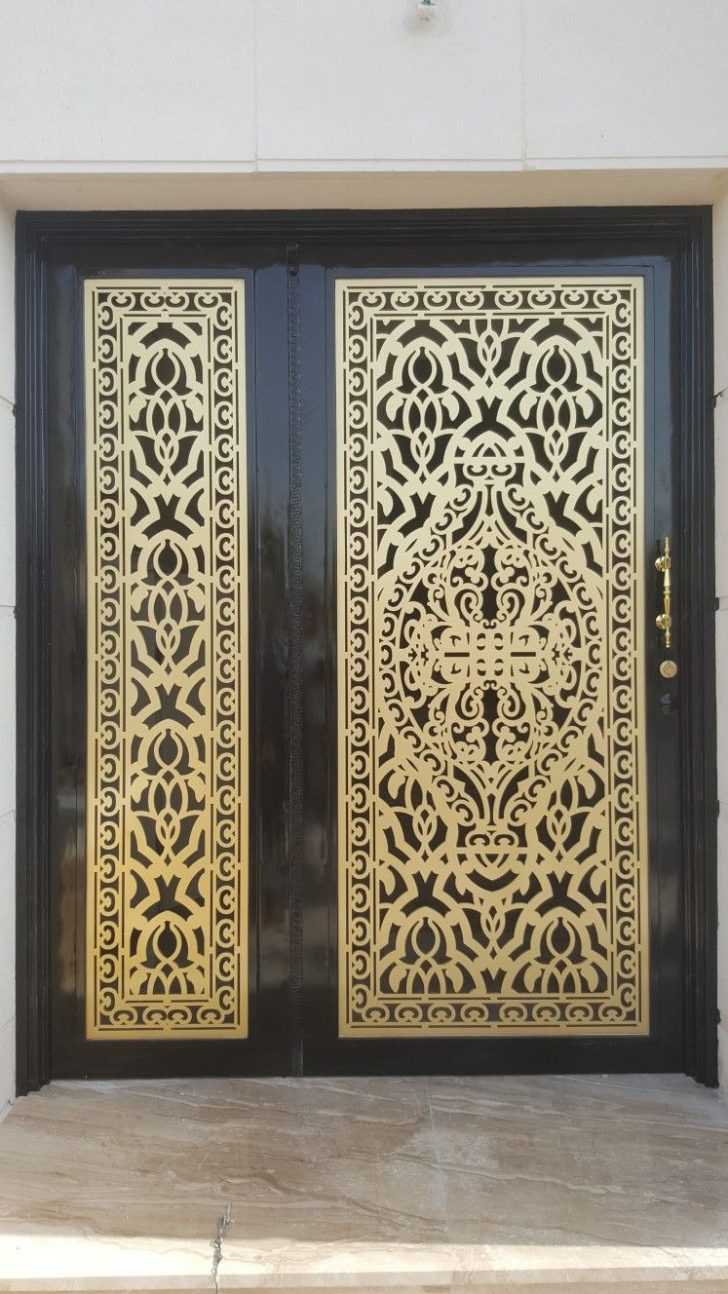 Wall Gate Design Images 2021
