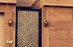 Wall Gate Design Images Lovely Saudiarabia Riyadh Laser Cnc Doors Gates Modern