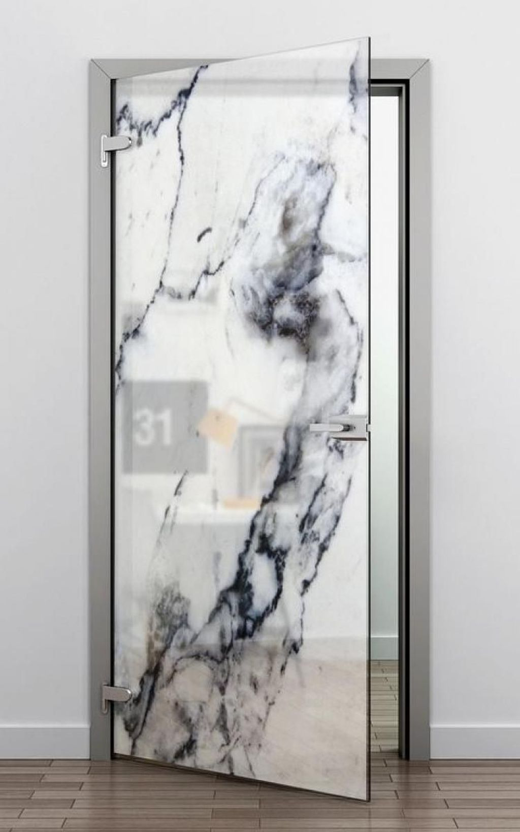 Wall Glass Design Interior Fresh 20 Affordable Modern Glass Door Designs Ideas for Your Home