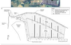 Water Well House Plans Awesome Well Pump House Plans Or Water