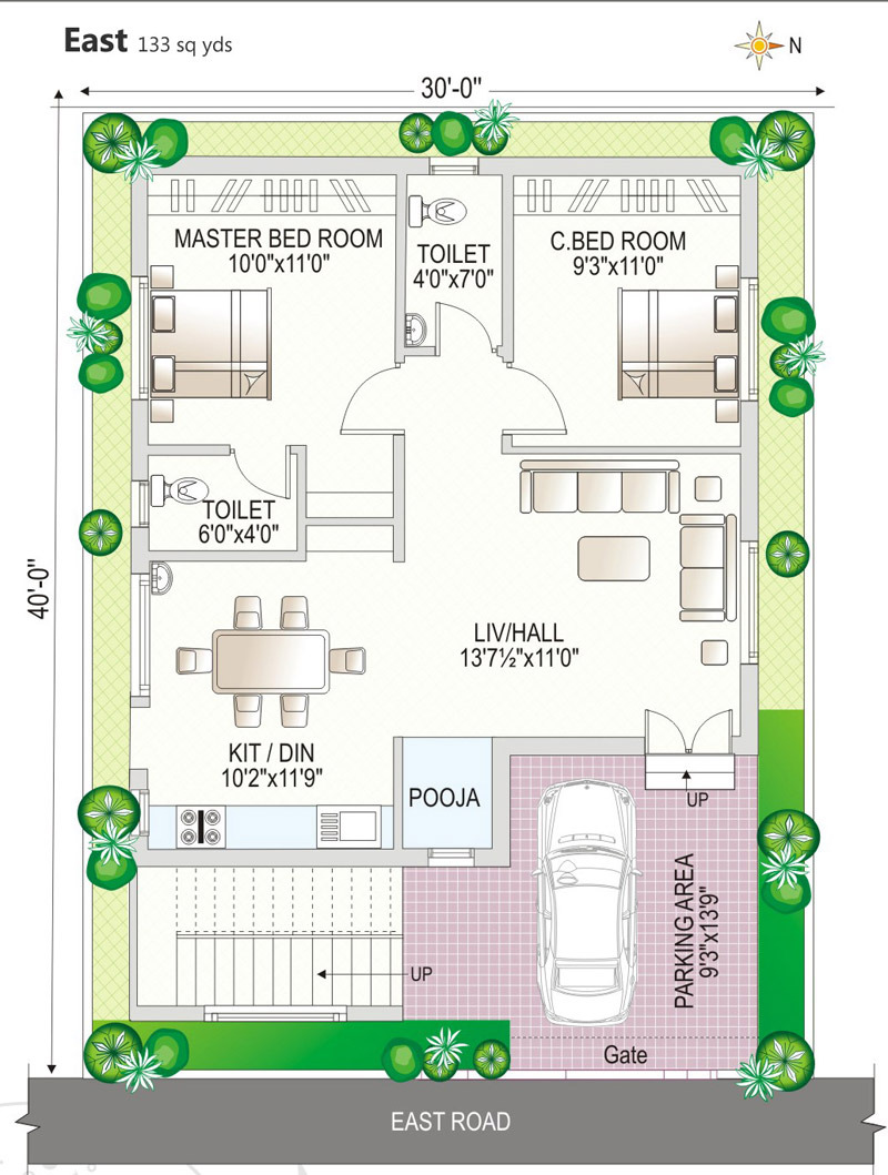 Water Well House Plans Inspirational 160 Sq Yard House Design