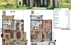 Where To Find House Plans Fresh Modern House Plans Architectural Designs Modern House Plan