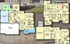 Where To Find House Plans Inspirational Plan Hs Luxury Home Plan With 4 Season Porch And