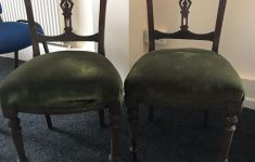 Where To Sell My Antique Furniture Awesome Antique Furniture In North East Derbyshire For £300 00 For