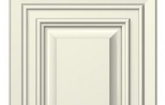 White Kitchen Cabinet Doors Unique Florence Door Style Painted Antique White This Is A