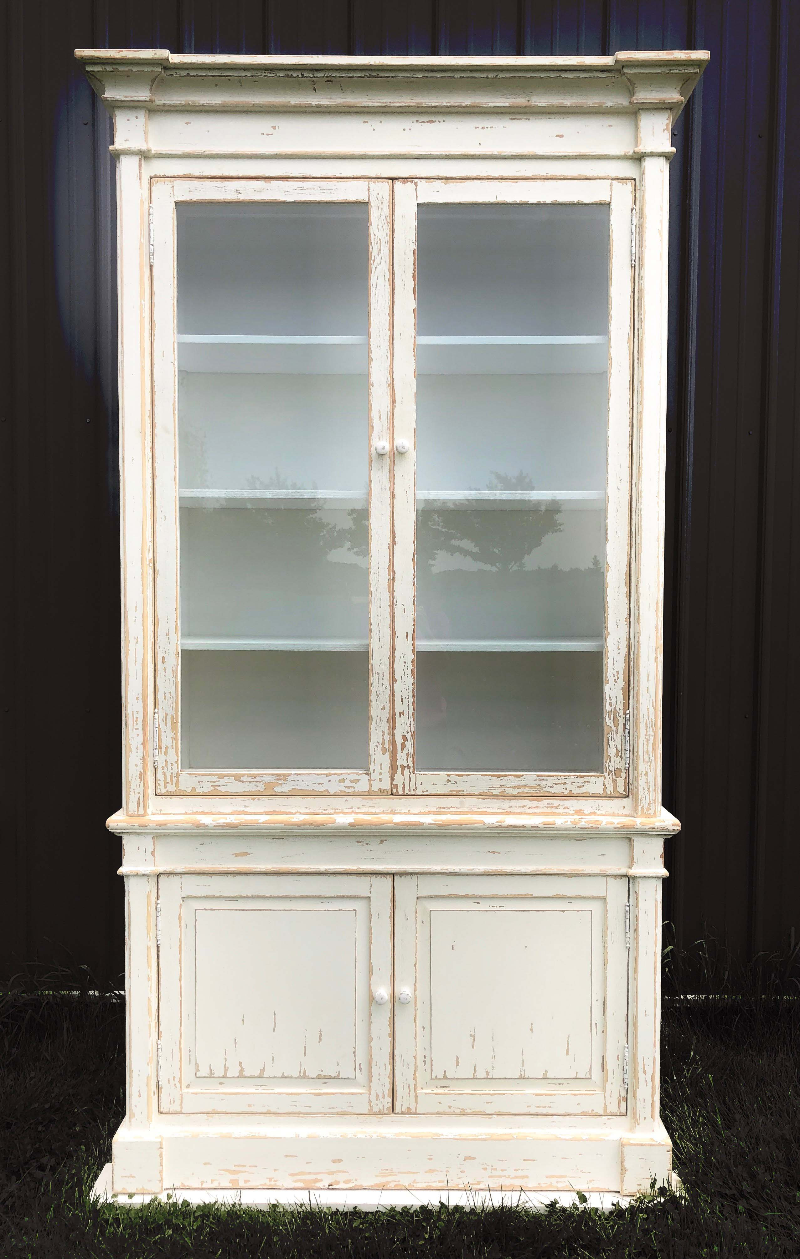 White Storage Cabinet with Doors Awesome Beautiful White Storage Cabinets