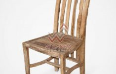 Wholesale Antique Furniture Suppliers Awesome Bolero Wooden Chair
