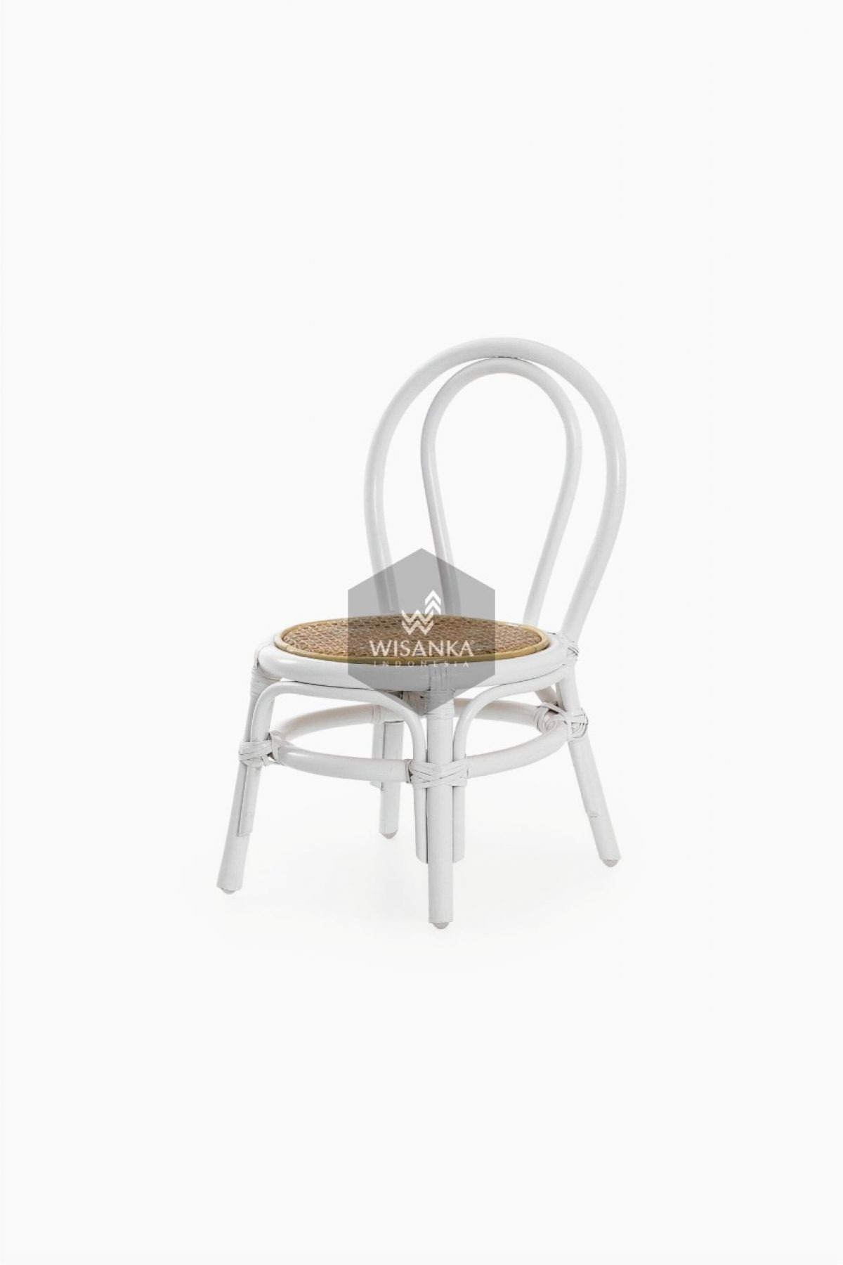 Kala Rattan Chair in White 1200x1800