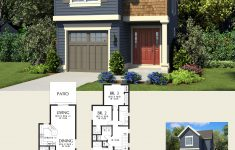Zero Lot House Plans Beautiful This Is A Wonderful New Narrow Home Just Added To The