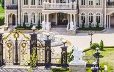 25 Most Beautiful Homes New 40 Stunning Mansions Luxury Exterior Design Ideas 25