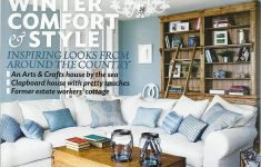 25 Most Beautiful Homes Unique Amazon 25 Beautiful Homes January 2013 The Magazine