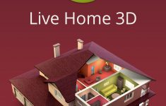 3d House Plans Software New Get Live Home 3d Microsoft Store