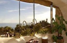 Amazing Homes In The World Inspirational Top 7 Most Amazing Homes In The World