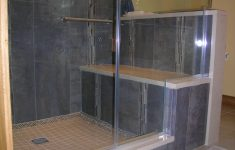 Amazing Walk In Showers Luxury Bathroomgood Looking Small Designs Walk Showers Design Ideas