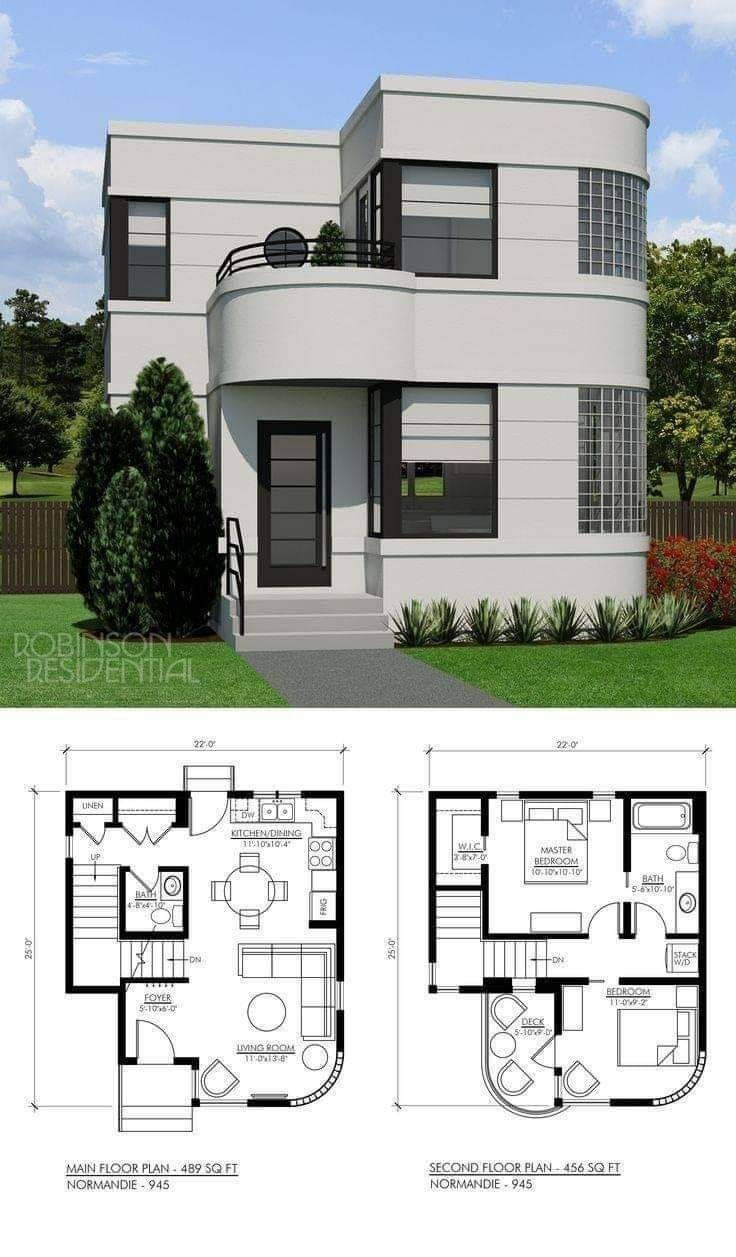 Apps for Drawing House Plans Awesome Designs Under Different Categories are Available In This App