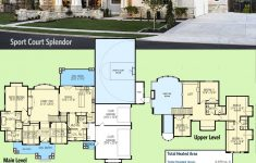 Architectural Designs Luxury House Plans Awesome Plan Iy Imagine The Views