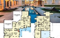 Architectural Designs Luxury House Plans Beautiful Plan Tx Two Story Master Retreat