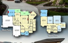 Architectural Designs Luxury House Plans Inspirational Plan Iy Spacious 4 Bedroom Modern Home Plan With