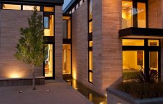 Awesome Houses In The World Awesome Modern World Best House Modern House Zion Star