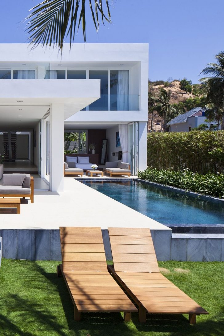 Awesome Houses In the World 2020
