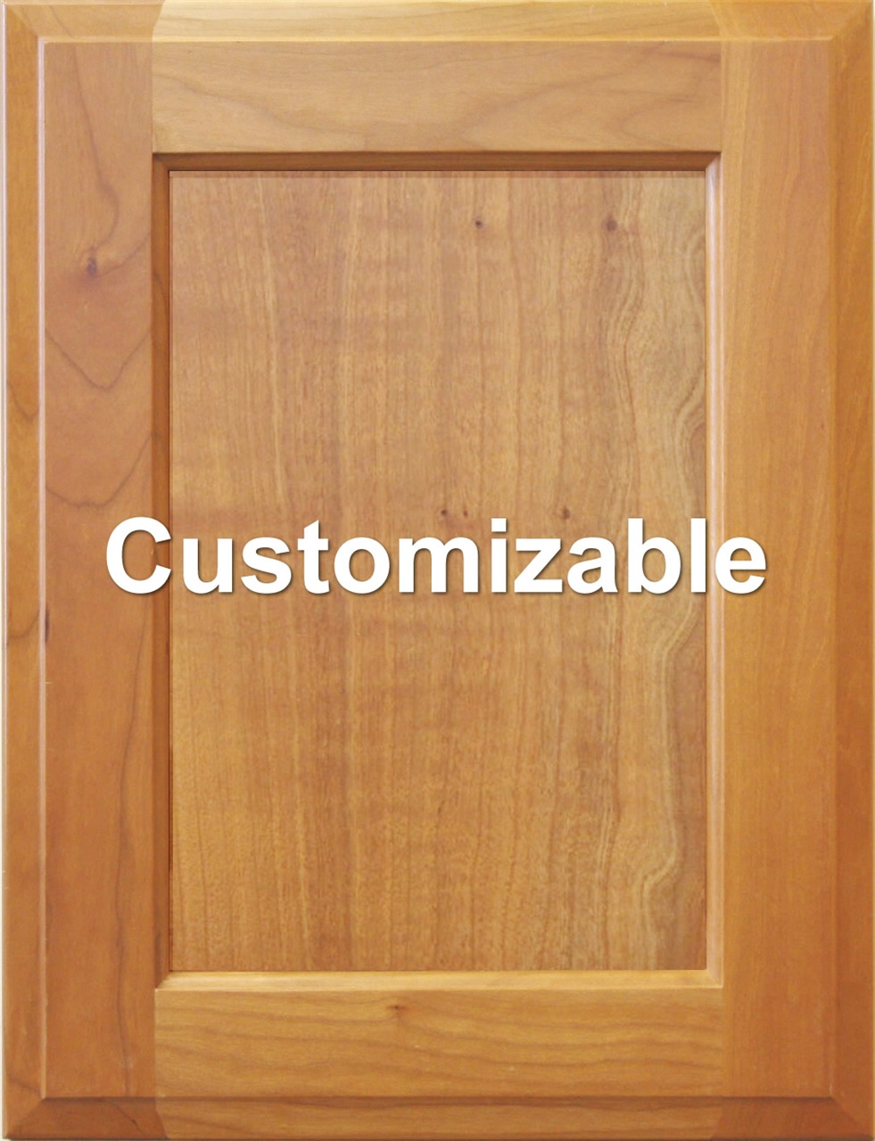 CUSTOM IP DOOR 2