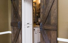 Barn Door Cabinet Hardware Beautiful Vintage Industrial Spoked European Sliding Barn Door Closet