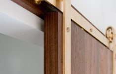 Barn Door Hardware For Cabinets Elegant Barn Door Hardware — Barn Door Hardware Custom Doors And