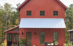 Barn House Plans Free Beautiful 30 Barndominium Floor Plans For Different Purpose