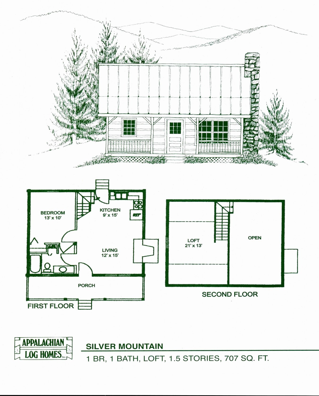 barn house plans basement fresh house basement design basements of barn house plans