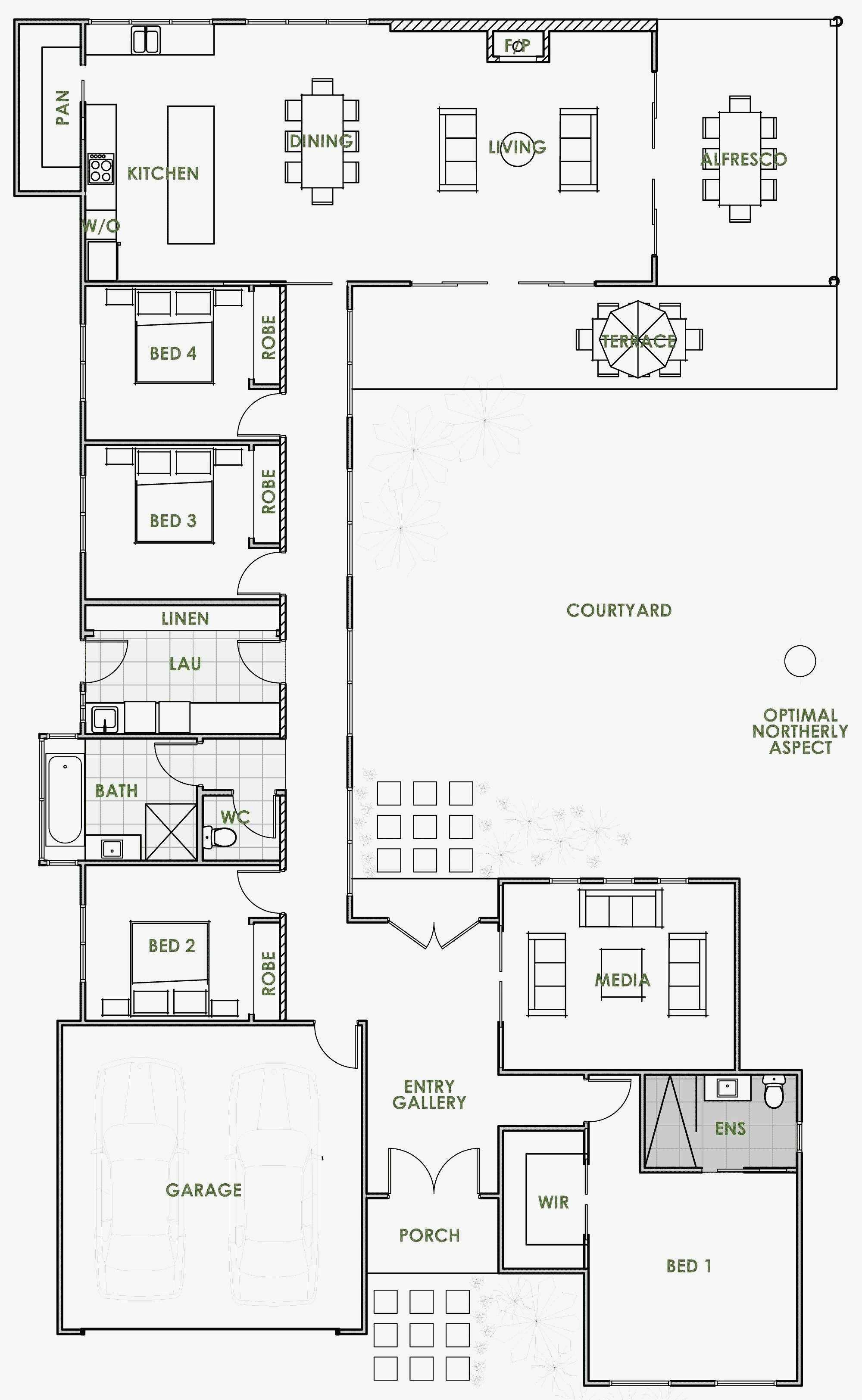 Barn House Plans Free Elegant Simple Barn Drawing at Paintingvalley