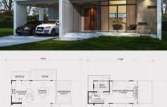 Beautiful House Designs And Plans Unique Home Design Plan 13x16m With 3 Bedrooms