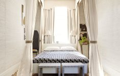 Beautiful Small Bedrooms Photos Elegant 55 Small Bedroom Design Ideas Decorating Tips For Small