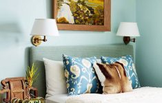 Beautiful Small Bedrooms Photos New 25 Small Bedroom Design Ideas How To Decorate A Small Bedroom