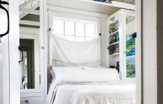 Beautiful Small Bedrooms Photos New Excellent Beautiful Small Bedroom S Super Design Room