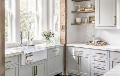 Beautiful Small Kitchen Ideas Lovely 90 Beautiful Small Kitchen Design Ideas 86 Ideaboz