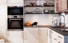 Beautiful Small Kitchen Ideas Lovely Beautiful Small Kitchen Layout Ideas Sofa Friv Games Floor