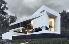Best Architectural House Designs In World Elegant Architecture Modern Architecture From Leading Top