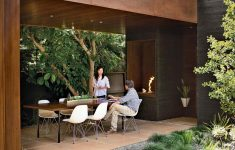 Best Bungalow Designs In The World Luxury 51 Captivating Courtyard Designs That Make Us Go Wow