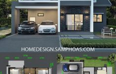 Best House Designs Pictures Beautiful 10 Best House Design Plans With Floor Plans House Plans 3d